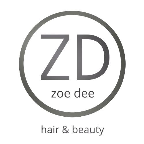 Zoe Dee